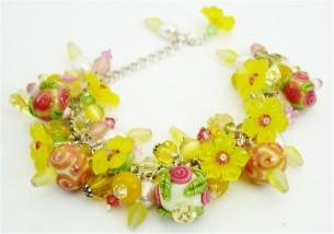 Daffodil Princess