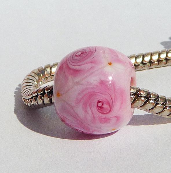 LH Vintage Rose