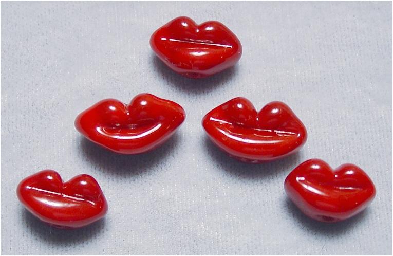 Lips!!!