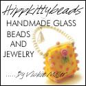 Visit Hipp Kitty Beads