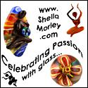 Visit Sheila Morley